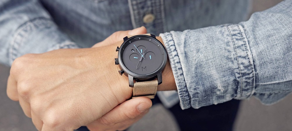 Best Casual Watches