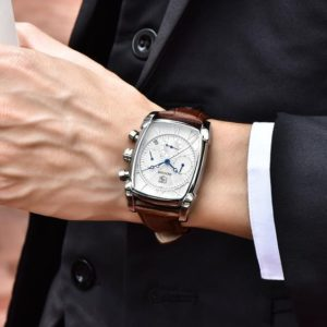 casual-dress-with-watch-300x300
