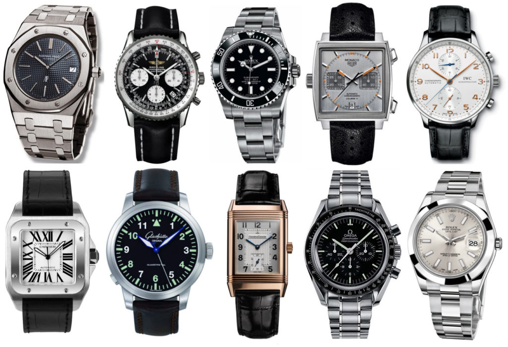 shape-of-watches-1024x700