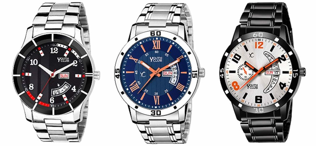 10-to-15-year-watch-10-1024x474