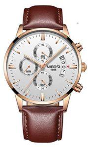 casual-watch-1-179x300