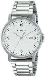 casual-watch-10-176x300