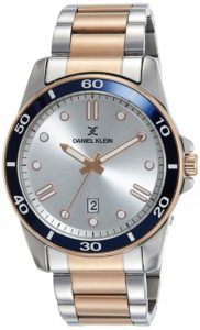 casual-watch-2-1-182x300