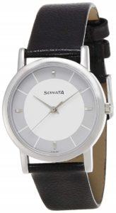 casual-watch-9-164x300