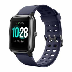 digital-watch-10-300x300