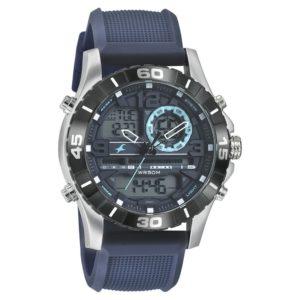 digital-watch-4-300x300