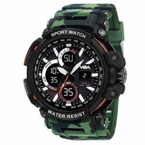 digital-watch-5-300x300