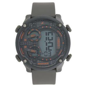 digital-watch-6-300x300