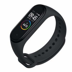 digital-watch-9-300x300