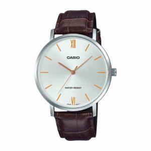 formal-watch-1-300x300