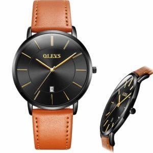 formal-watch-2-300x300