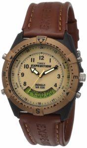 formal-watch-4-176x300