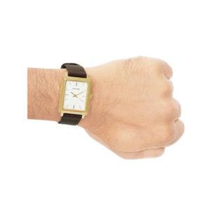 rectangu-watch-300x300