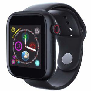 rectangu-watch-7-300x300