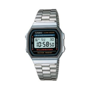 rectangu-watch-9-300x300