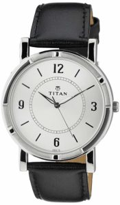 rounded-watch-1-175x300