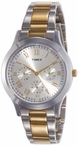 rounded-watch-11-160x300