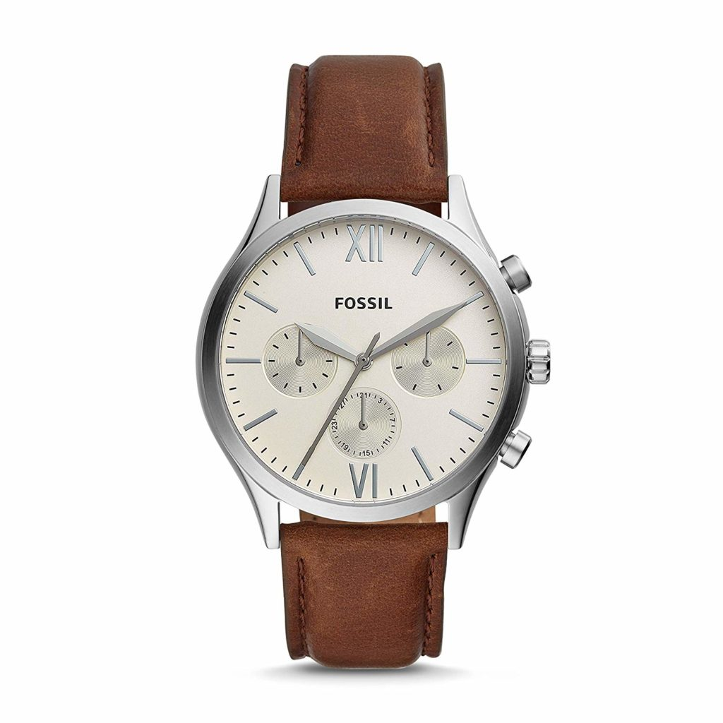 rounded-watch-2-1024x1024