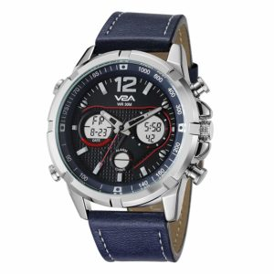 rounded-watch-3-300x300