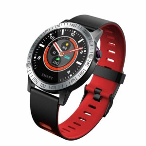 rounded-watch-5-300x300