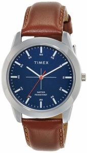rounded-watch-7-171x300