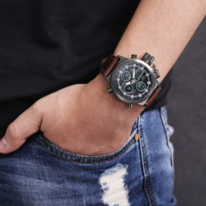 10 Best Watches For 16 to 24 Year old Boys