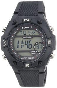 casual-watch-7-194x300