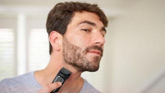 beard-trimmer