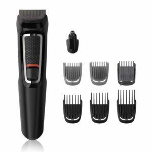 hair-clipper-1-300x300