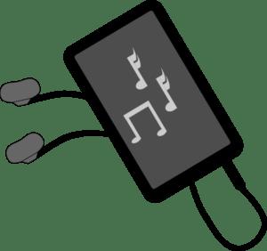 in ear headphones in india