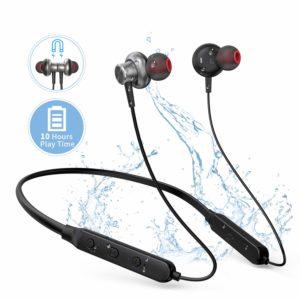 on-ear-headphone-10-300x300