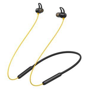on-ear-headphone-4-300x300