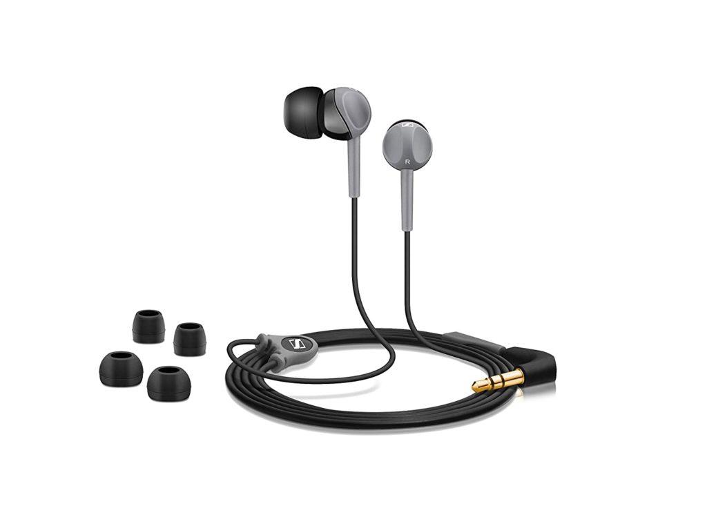 on-ear-headphone-6-1024x733