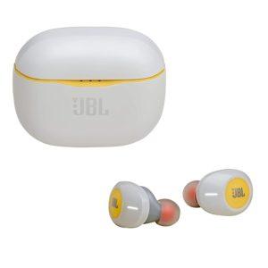 on-ear-headphone-8-300x300
