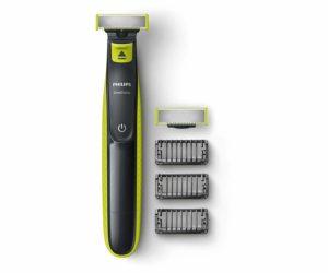 beard-trimmer2-300x250