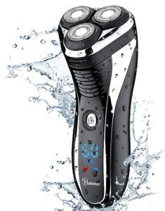 beard-trimmer5-235x300