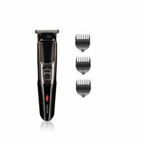 beard-trimmer6-300x300