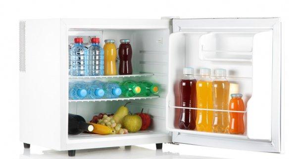 mini-refrigerator-1