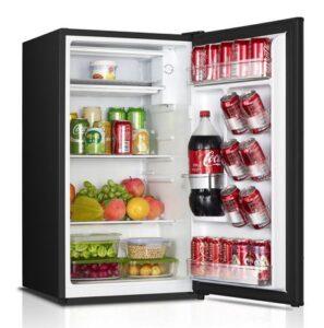 best single-door refrigerator