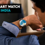 14 Best Smartwatches Under $10,000 in 2021 【Reviewed】