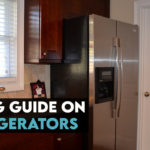 Buying Guide On Refrigerator for India