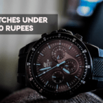10 Best Watches under 15000 Rupees [Buying Guide 2021]