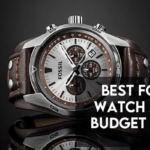 Best Formal Watches at Low Budget In India 2021