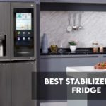 8 Best Stabilizers For Fridges in India