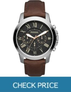 best watches under 15000 rupees