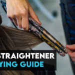 Hair Straightener Buying Guide