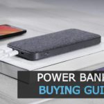 Power Banks Buying Guide