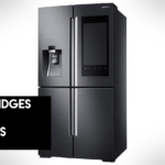 Best Fridge Under 20,000 in 2021 [Top 8 Reviewed]