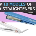 10 Best Hair Straighteners to Buy 【India 2021】