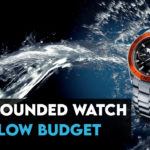 10 Best Rounded Watch At Low Budget in 2021